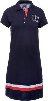 Heavy Tools Vidorka női ruha Nők kék