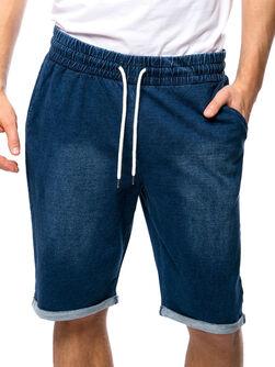 Zet20 férfi rövidnadrág