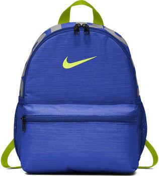 Nike Y Brasilia JDI Mini hátizsák kék