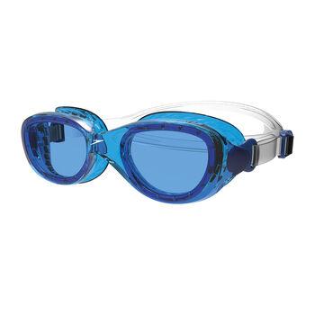 Speedo Futura Classic gyerek úszószemüveg kék
