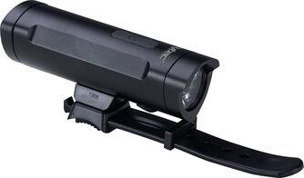 Fényszóró 750 Lm, USB-vel tölthető