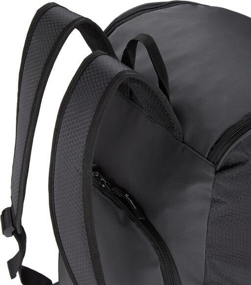 DUFFELsícipőtartó hátizsák
