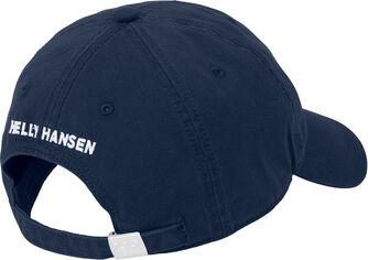 Logo Cap baseballsapka