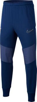 Nike CR7 B Nk Dry Pant Kpz gyerek szabadidőnadrág kék