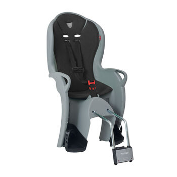 Hamax Kindersitz Kiss mit szürke
