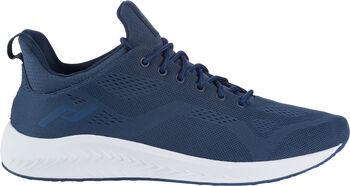 PRO TOUCH OZ 1.0 M férfi sportcipő Férfiak kék