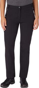 McKINLEY  Active Yuba nőinadrág, Dry Plus Eco, Nők fekete
