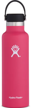 HYDRO FLASK Kulacs Hydro Flask Standard Mouth rózsaszín