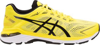 ASICS GT-2000 7 férfi futócipő Férfiak sárga
