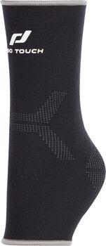 PRO TOUCH Ankle Support 100 bokakötés fekete