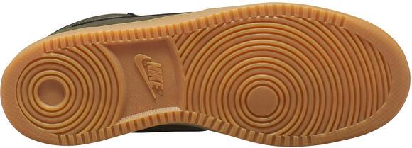 Ebernon Mid SE férfi szabadidőcipő
