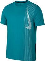 8d2ba4ad75 Nike - Dri-FIT Miler Running Top férfi futópóló