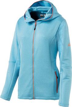 e44f73eb69 Kabátok for Női | Széles választék és a legjobb márkák az INTERSPORT-nál