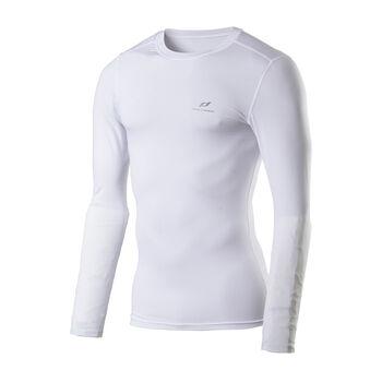 NOBRAND Pro Touch KING ux férfi ing Férfiak fehér
