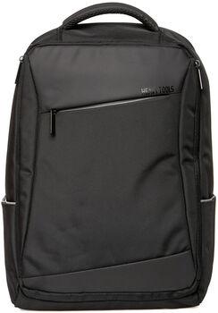 Heavy Tools  Elario hátizsák  fekete
