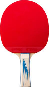 TECNOPRO 4000 Erw ping-pong ütő fekete
