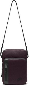 Nike Tech Small Items Bag táska piros