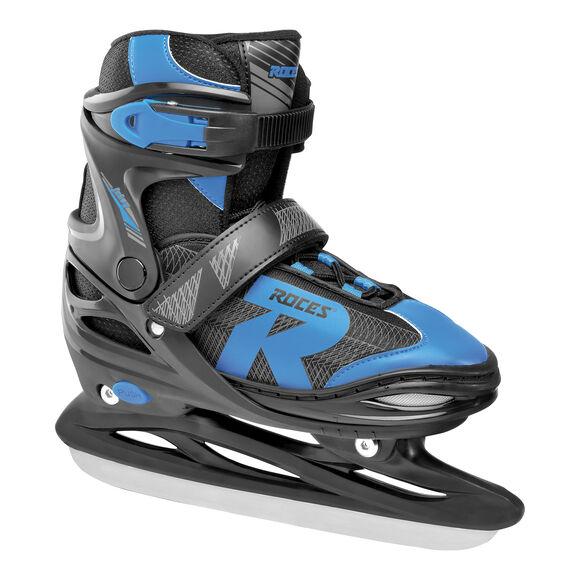 Jokey Ice Boy 2.0 fiú korcsolya