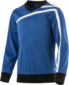 PRO TOUCH T-Line1.9 KEANU foci mez kék