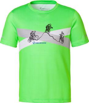 Gy.-T-shirt Erli