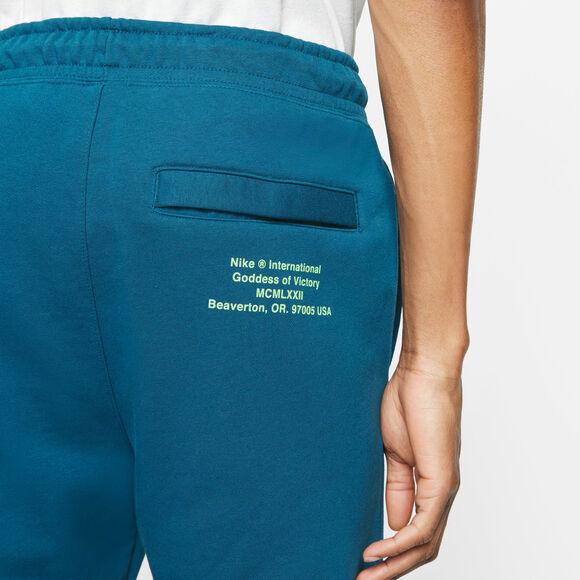 Sportswear Swoosh férfi hosszúnadrág
