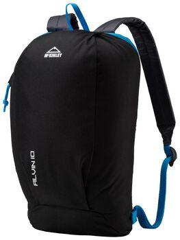 McKINLEY Alvin 10 hátizsák fekete