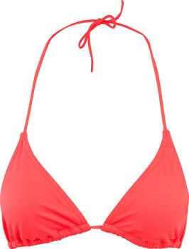 FIREFLY  Mara bikiniB-Cup, 80%PA,20%EA, Nők rózsaszín