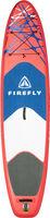 Firefly iSUP 500