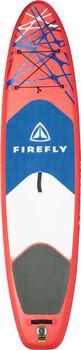 Firefly iSUP 500 piros