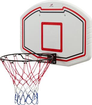PRO TOUCH Harlem kosárlabdapalánk, 60x90 cm fehér