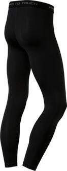 Kobra felnőtt kompressziós nadrág