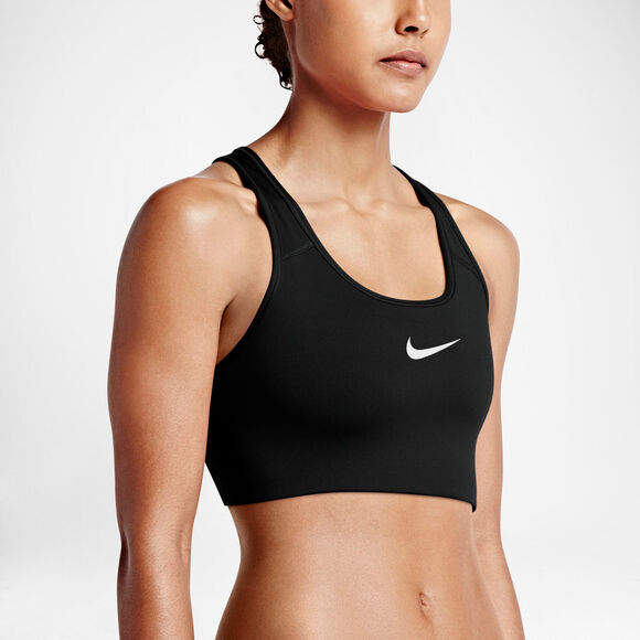 Swoosh Medium Support sportmelltartó