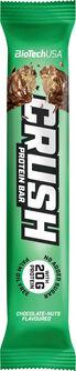 USA Crush Bar fehérje szelet 64g