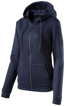 McKINLEY Urban női kabát Nők kék