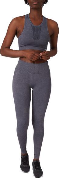 Gumsy női nadrág