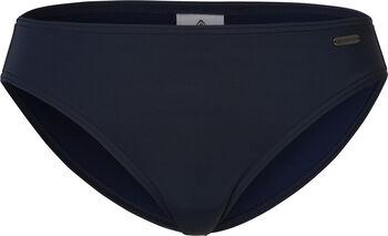 FIREFLY  Női-Bikini alsóMelly II Nők kék