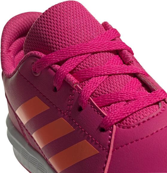 AltaSport K gyerek szabadidőcipő