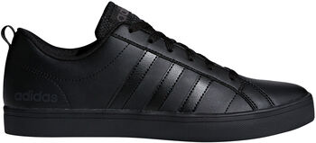 ADIDAS VS Pace férfi szabadidőcipő Férfiak fekete