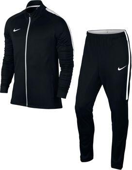 Nike   Dry Acdmy Trk Férfiak fekete