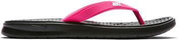 Nike Solay Thong női papucs Nők fekete