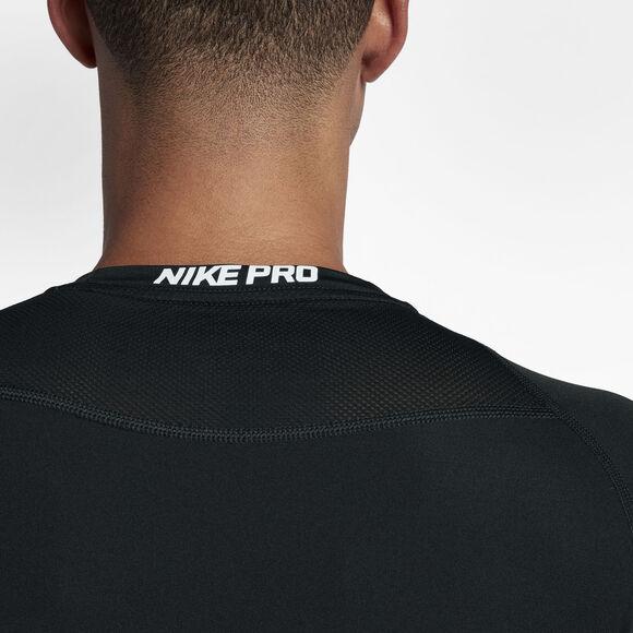 2bbbd818bd Nike - M Pro Top SS Comp férfi kompressziós póló