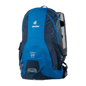 Deuter Rocket EXP Air kék