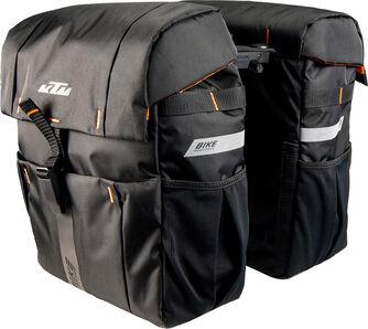 Sport Double Bag kerékpártáska
