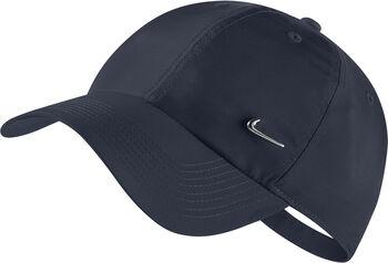 Nike U Heritage86 Cap Metal baseballsapka Férfiak kék