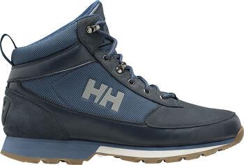 Helly Hansen Chilcotin férfi szabadidő bakancs Férfiak kék