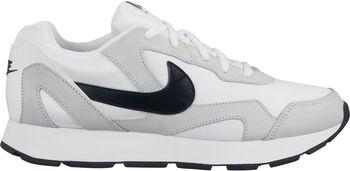Nike Delfine férfi szabadidőcipő Férfiak fehér