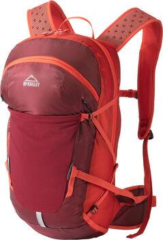 McKINLEY CRXSS CT 18 hátizsák piros