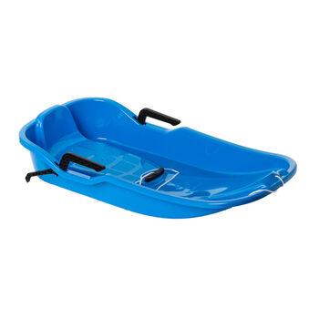 Hamax  Snow Gliderfékes bob kék