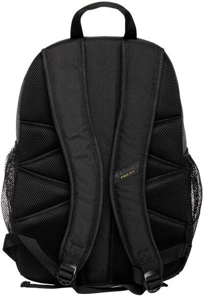 Emoxo hátizsák