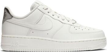 Nike Wmns Air Force 1´07 női szabadidőcipő Nők fehér